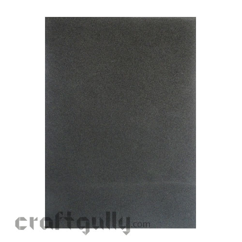 Perforating Pad