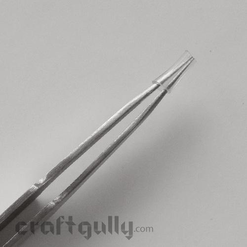 Craft Tweezers - Straight