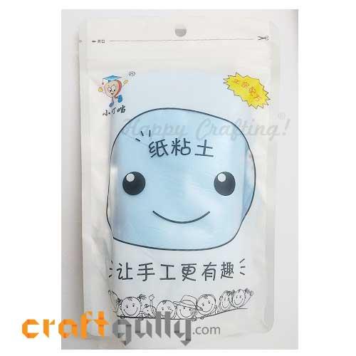 Paper Clay - Sailor Blue - 75gms