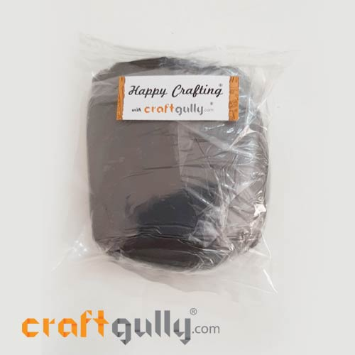 Natural Clay - Grey - 250gms