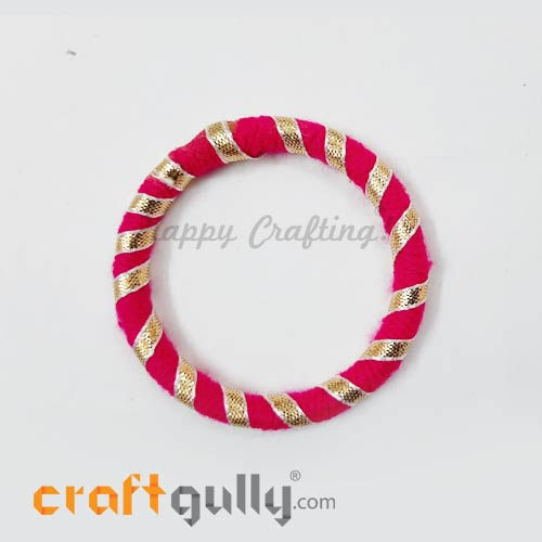 f154c017eacb6 Buy Craft Supplies Online. Quilling, Jewellery Making, Flower Making ...