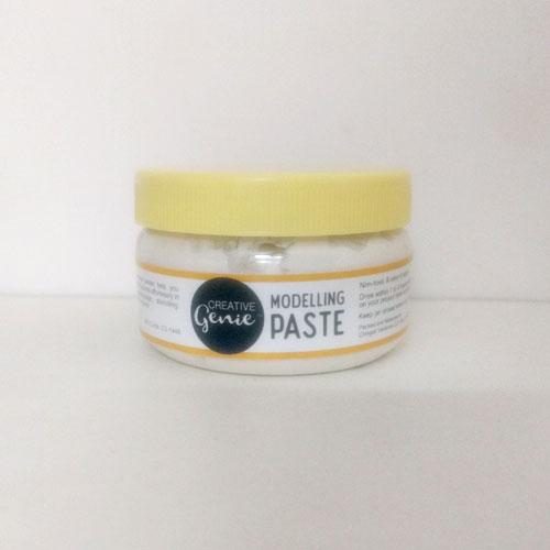Modelling Paste - 200gms