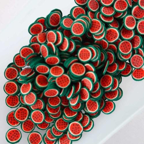 Shaker Slices - Juicy Watermelons - 15gms