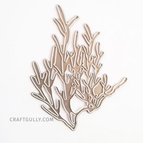 Dies - Metal - Foliage - Pack of 1