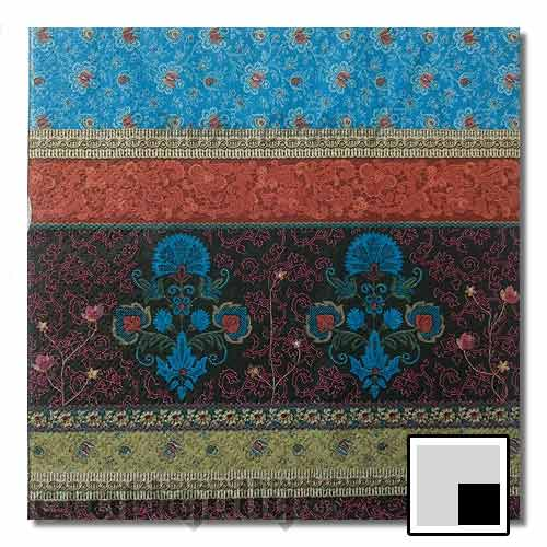 Decoupage Napkins #62 - Pack of 1