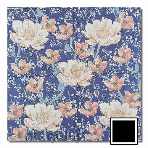 Decoupage Napkins #183 - 3 Ply - Pack of 1