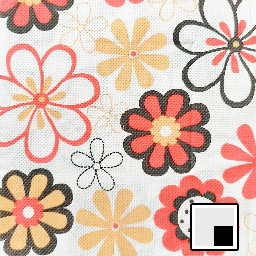 Decoupage Napkins #236 - 2 Ply - Pack of 1
