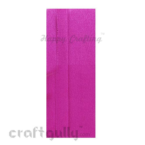 Duplex Paper 20 inches - Lavender - Pack of 1