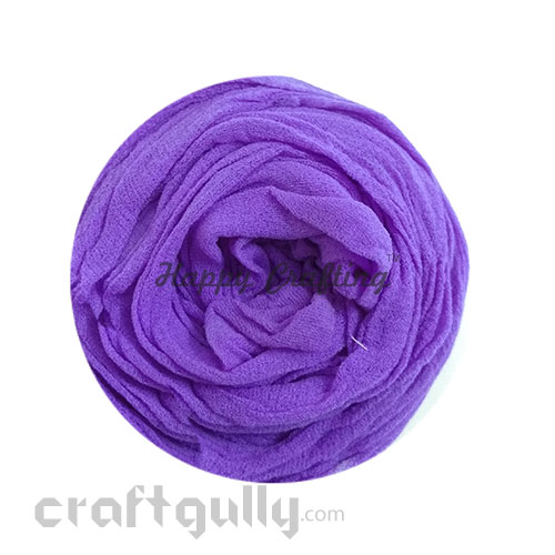 Stocking Cloth - Lavender