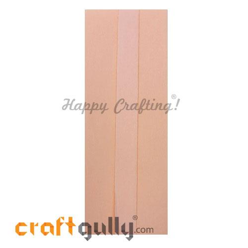 Duplex Paper 20 inches - Dual Peach - Pack of 1