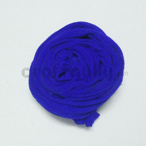 Stocking Cloth - Ink Blue