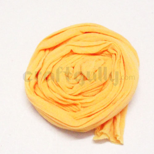 Stocking Cloth - Peach