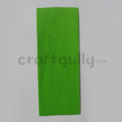 Duplex Paper - Light Green