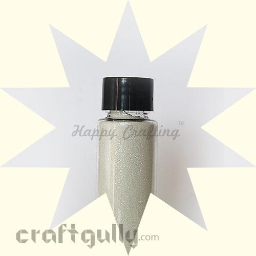 Glitter Super Fine - Gold Lites - 30ml